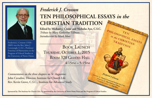 crosson_book_launch_poster