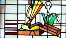 photo of stained glass1